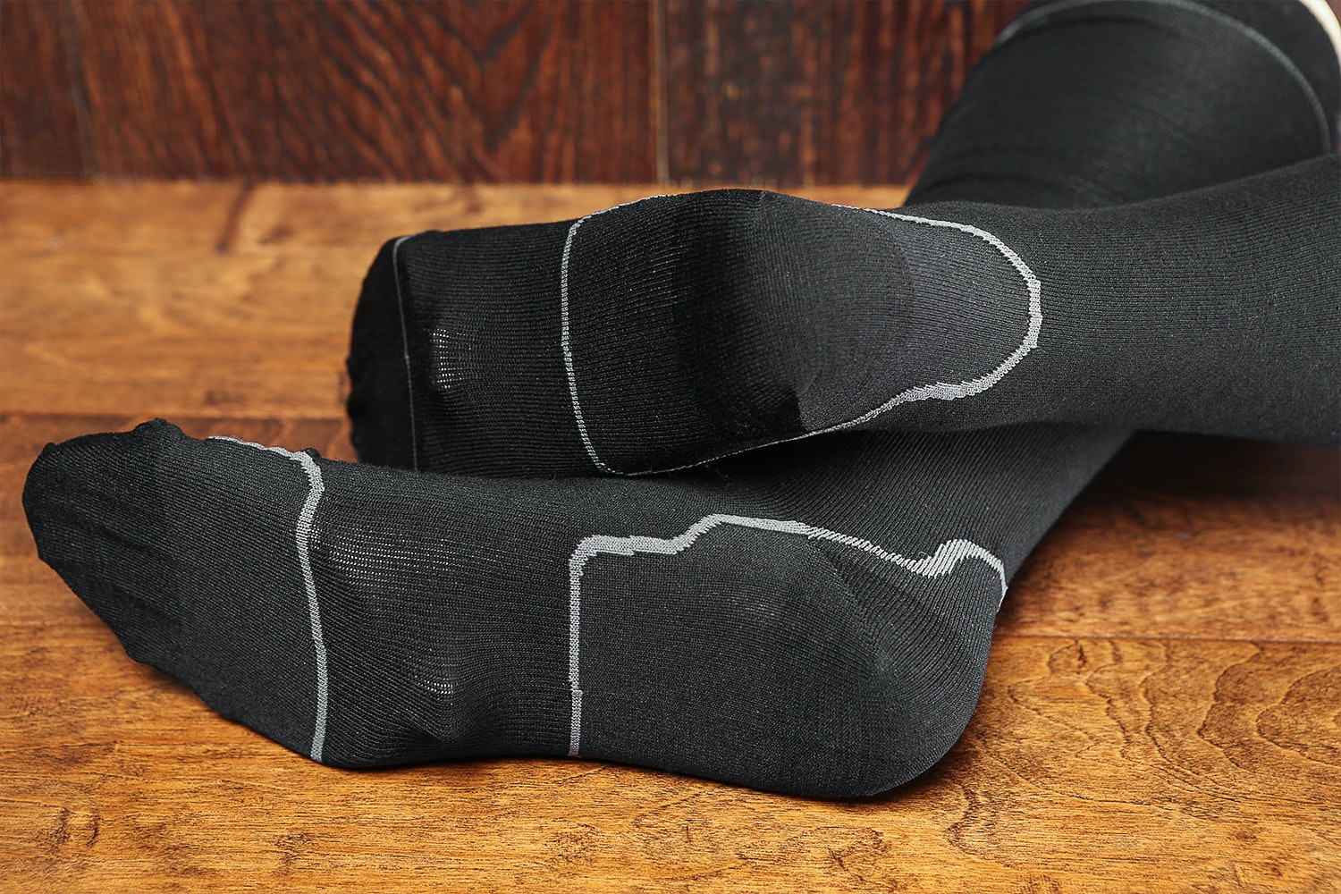 Darn Tough Ski & Snowboard Socks