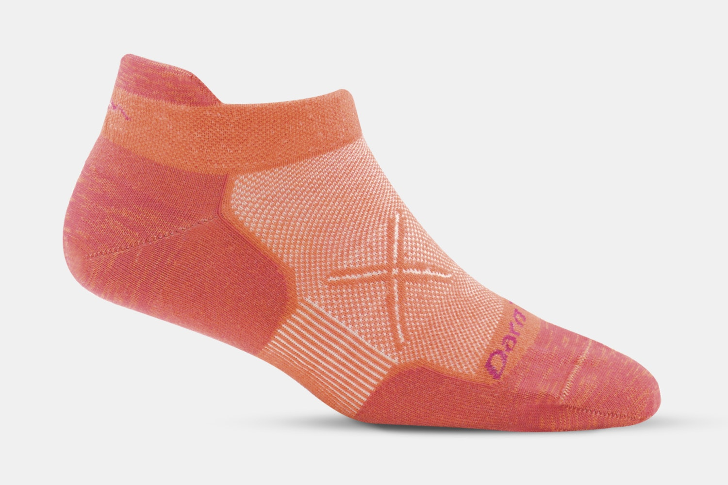 Women's #1762 – Coral (+ $1)