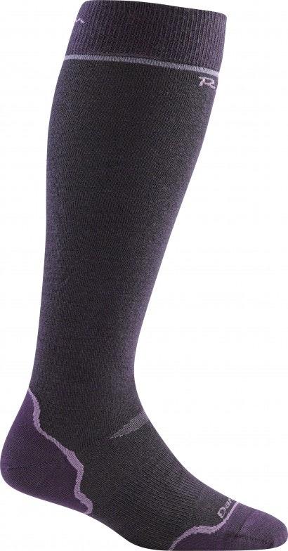 Darn Tough Womens Performance Ski Socks