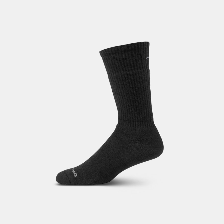 Darn Tough Men's Work Socks (2-Pack)