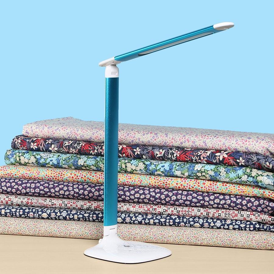 Daylight Company Smart Lamp D20