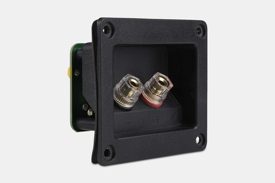 Dayton Audio MK402 Speakers