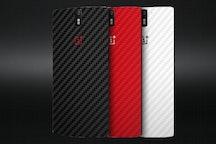 OnePlus 1