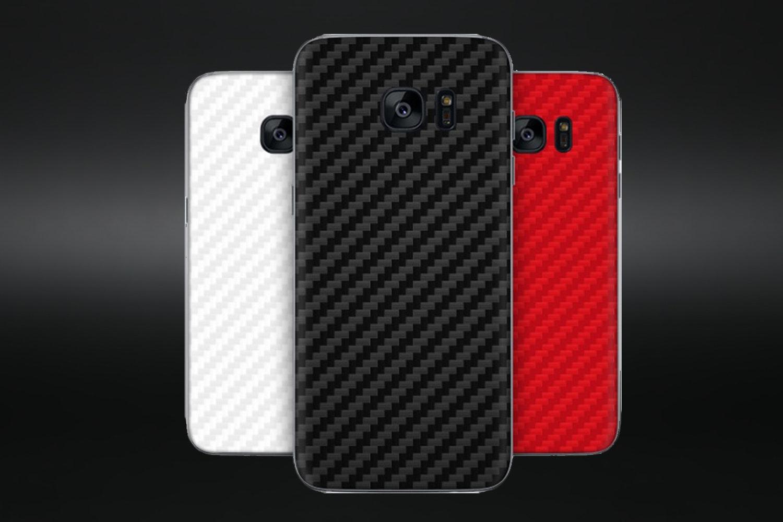 Galaxy S7/ S7 Edge
