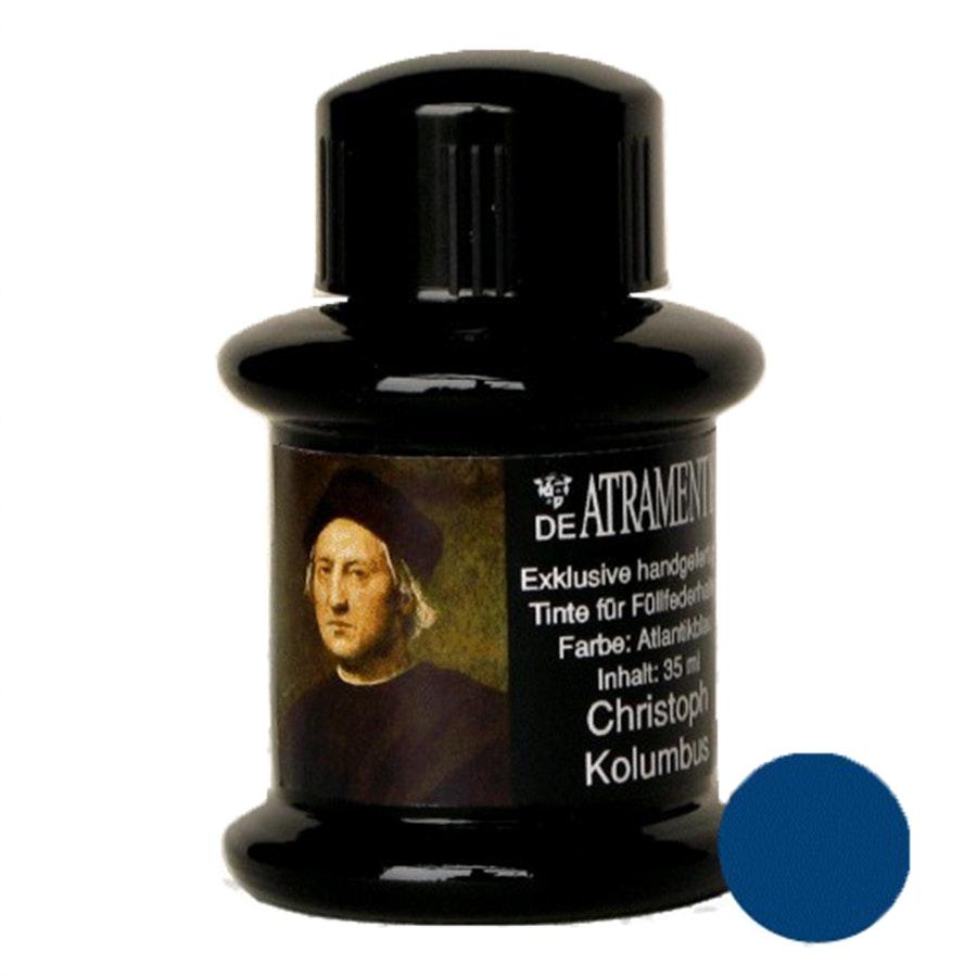 Christobal Kolumbus