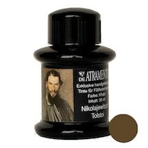 Nikolajewitsch Tolstoi
