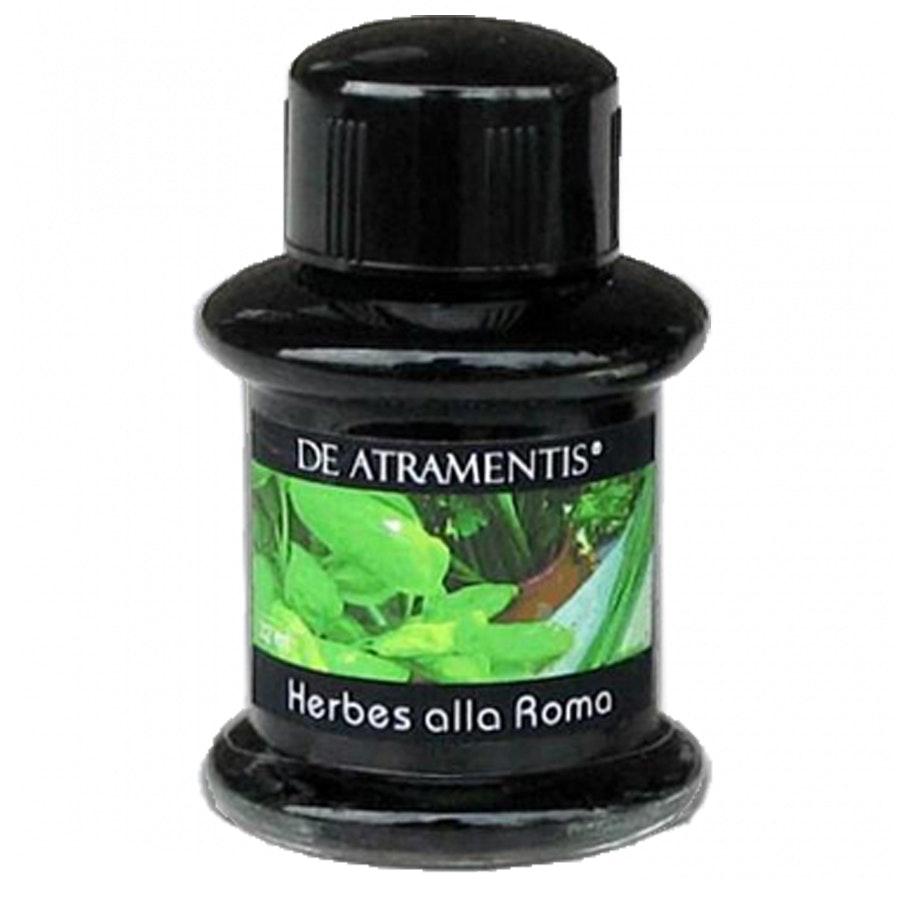 Herbes Alla Roma
