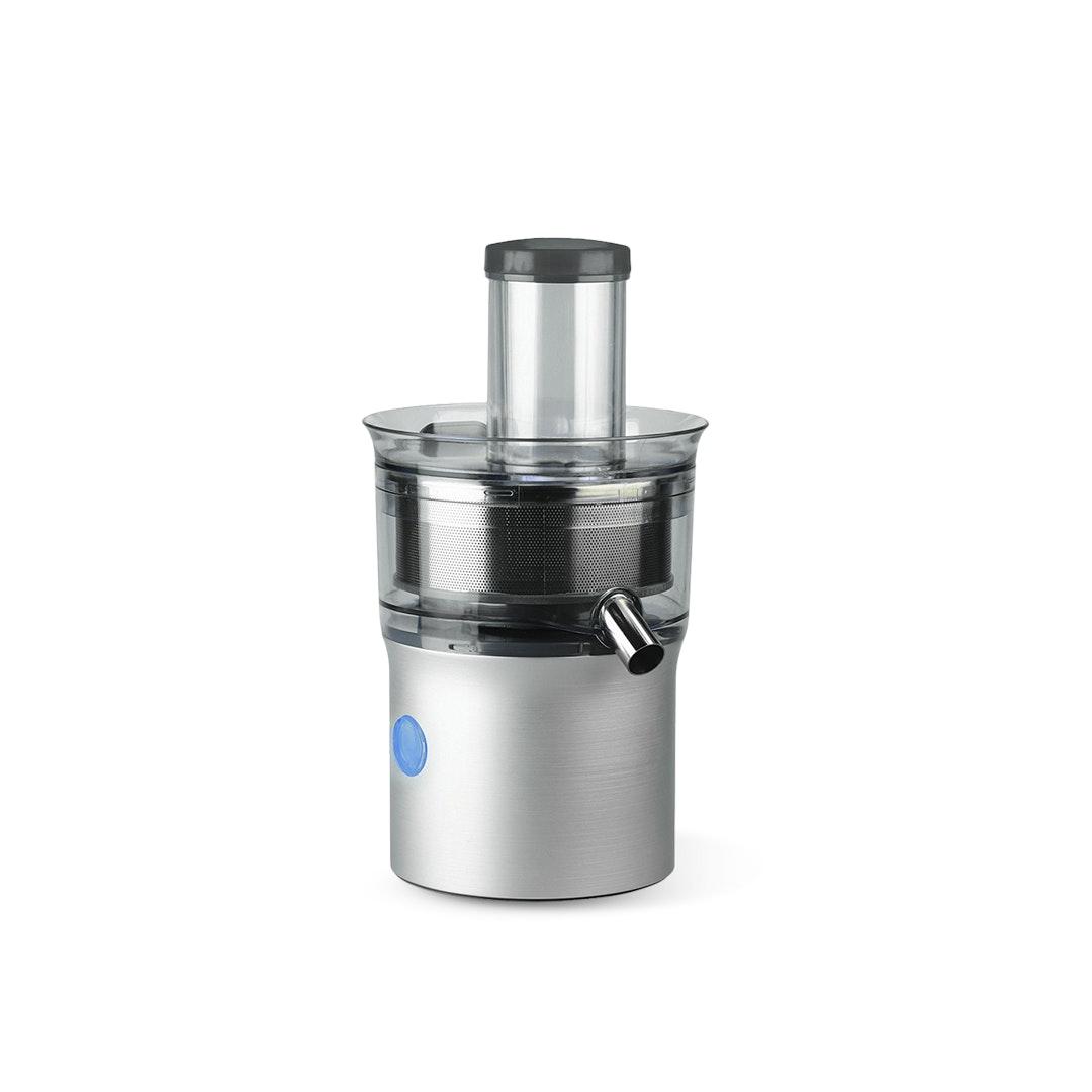 De'Longhi DJE950 Die-Cast Juice Extractor