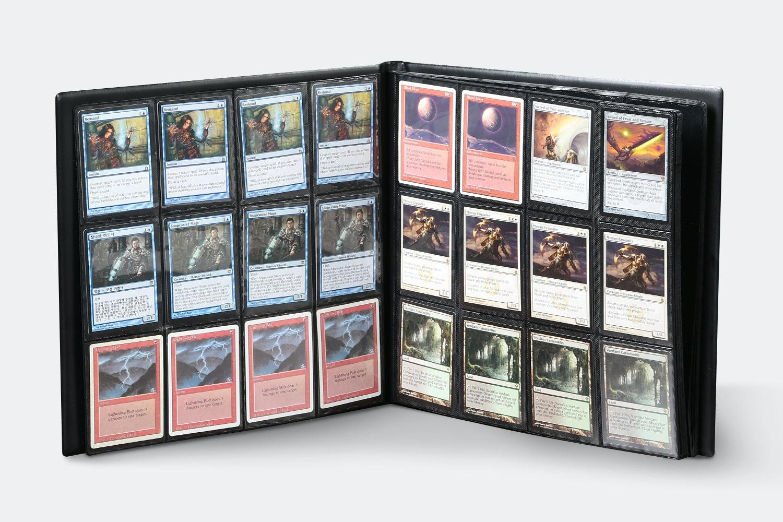 DeckTutor FOUR v2 (2-Pack)