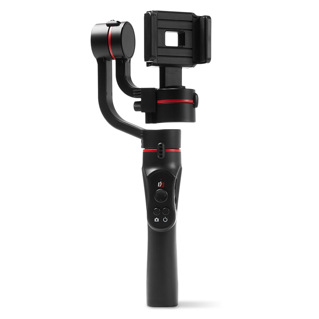 Deco Gear 3-Axis Smartphone Gimbal