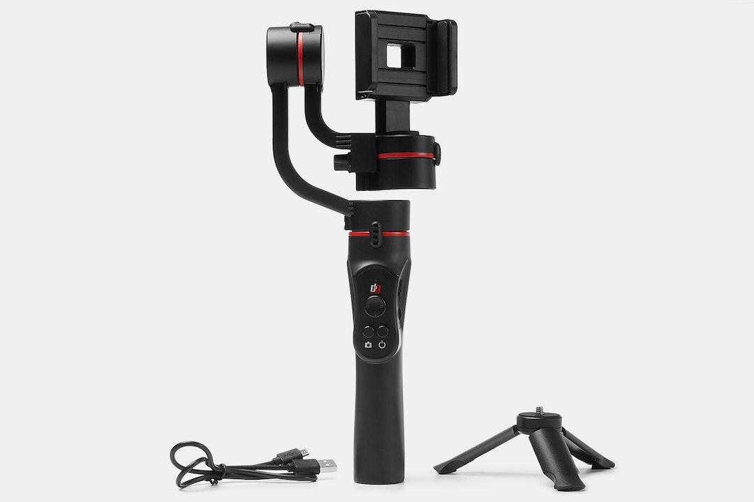 Deco Gear 3-Axis Smartphone Gimbal