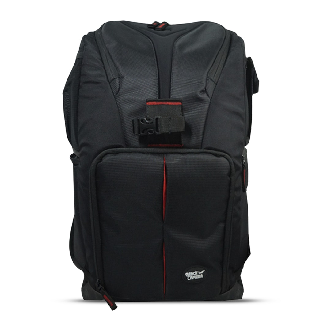 Deco Gear Camera Sling Backpack
