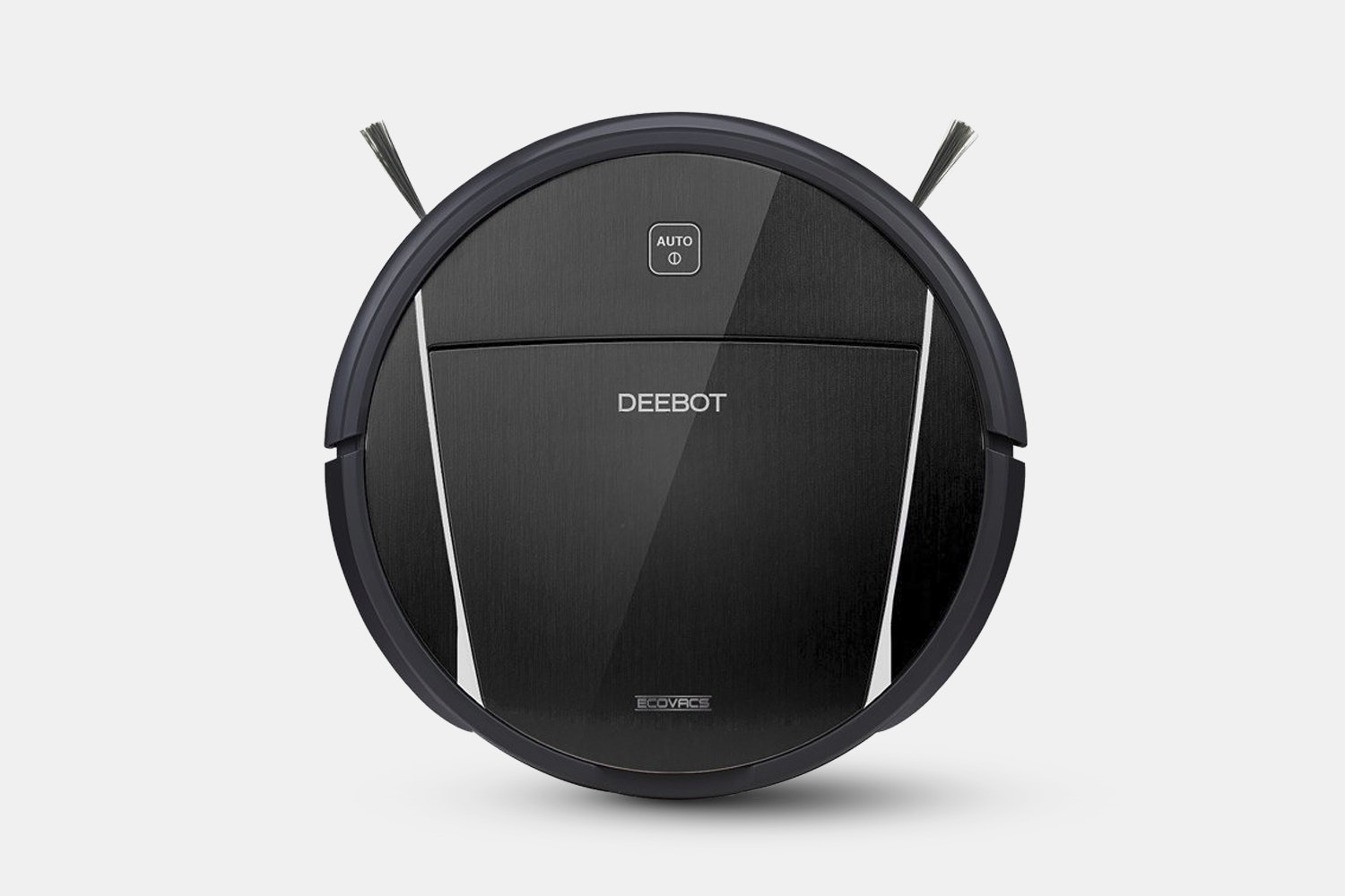 DEEBOT M85 Floor Cleaning/Mopping Robot