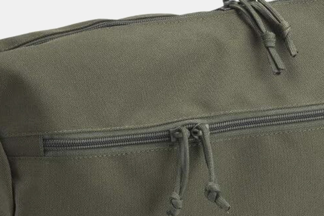 Defcon 5 600D Bushcraft Bag