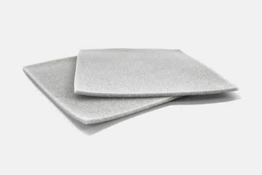 Dekoni Audio Foam Attenuation Kit