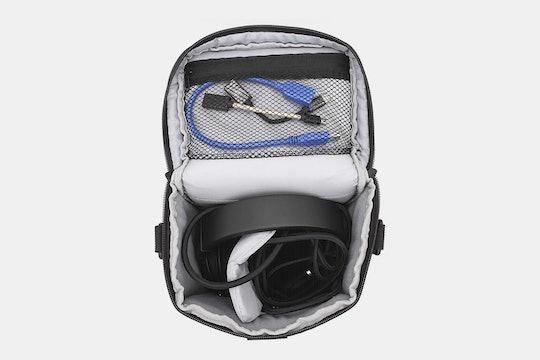 Dekoni Audio Headphone Savior Carry Case