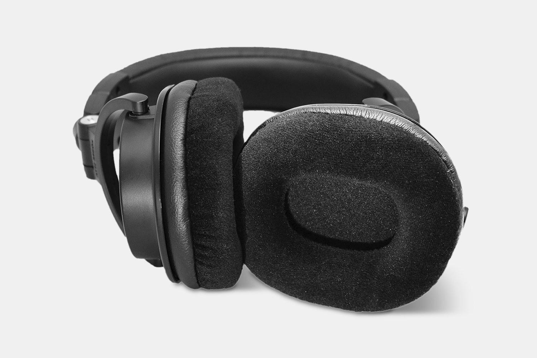 Dekoni Audio-Technica ATH-M50x Ear Pads