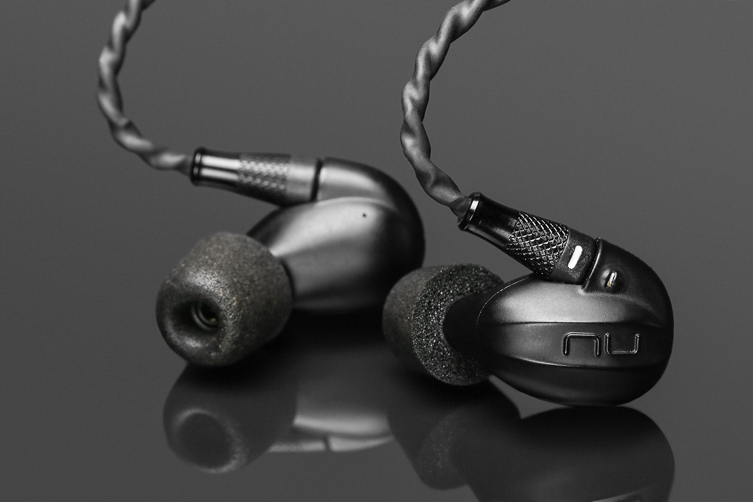 Dekoni Bulletz Earphone Tips