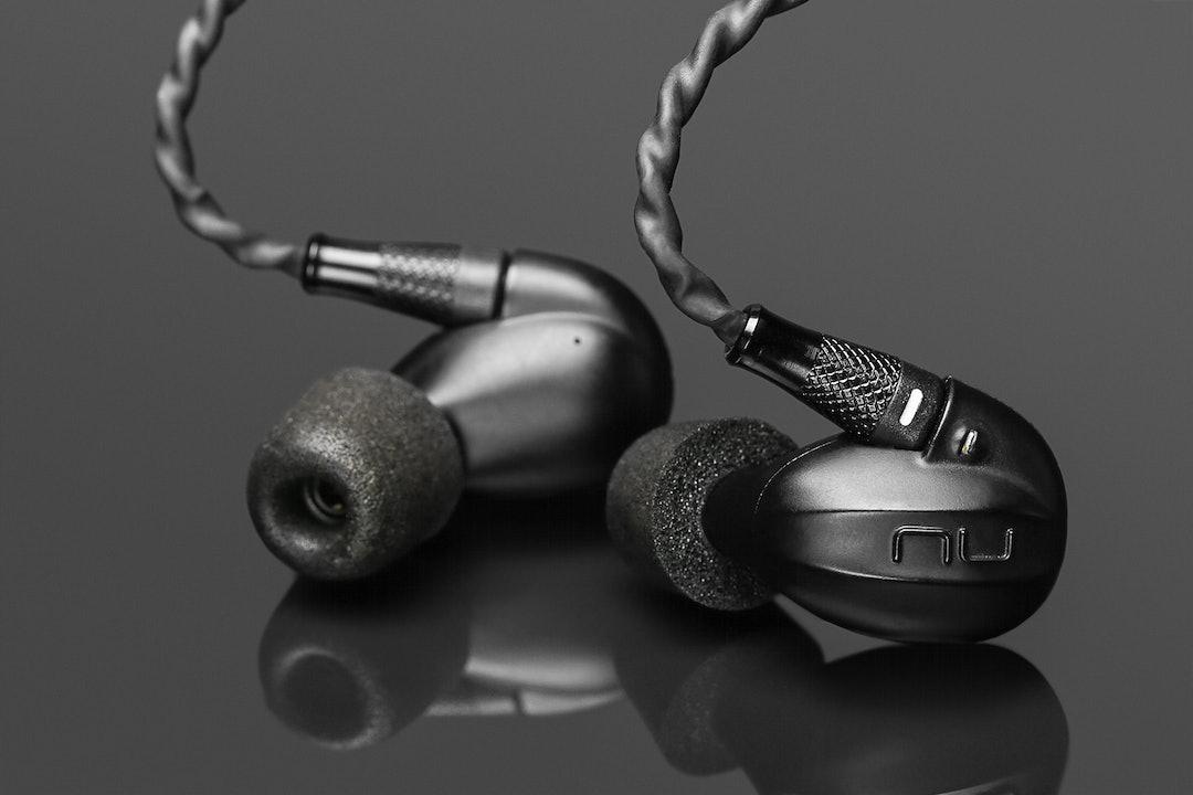 Dekoni Bulletz Earphone Tips