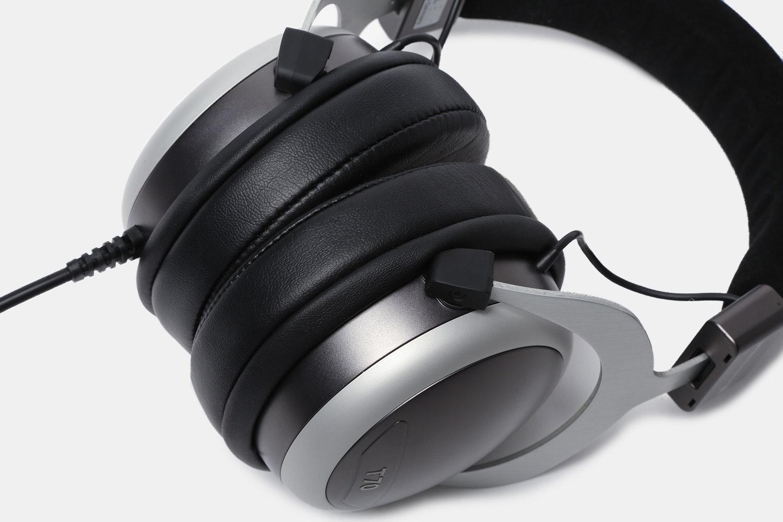 Dekoni Premium Ear Pads for M50X & Beyerdynamic DT
