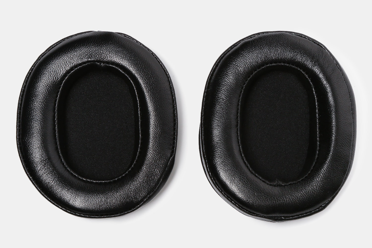 Beyerdynamic DT: Sheepskin (+ $13)