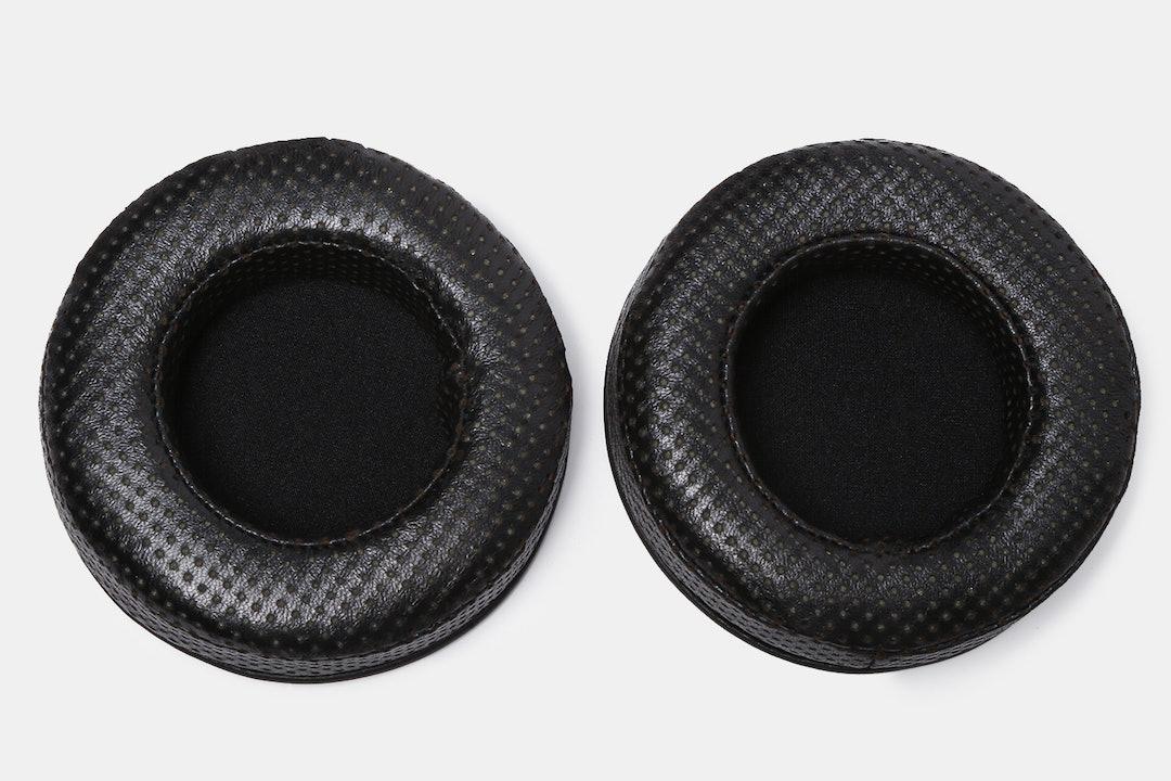 Dekoni Premium Ear Pads for Beyerdynamic DT