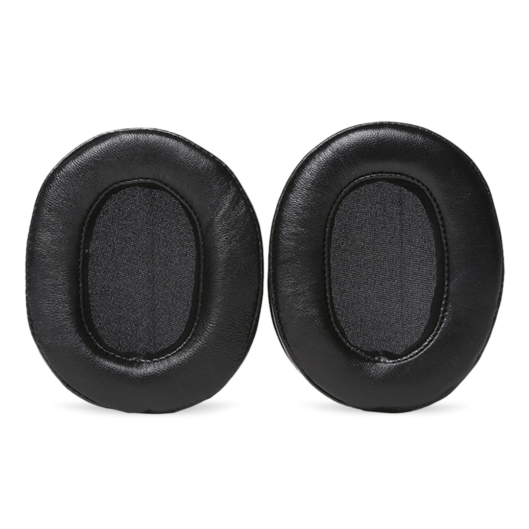 Dekoni Premium Ear Pads for M50X & Beyerdynamic DT