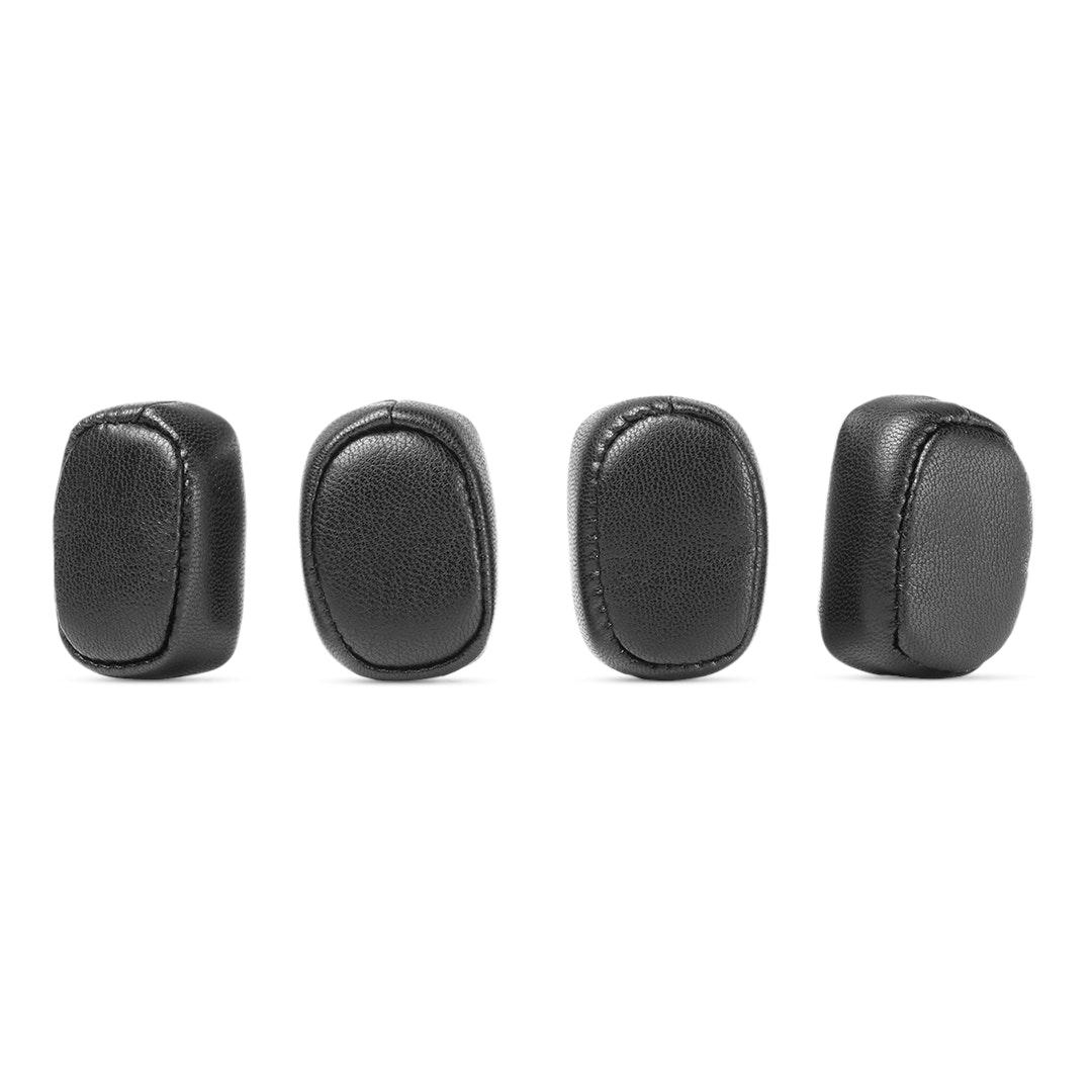 Dekoni Nuggets Headband Pressure-Relief Pads