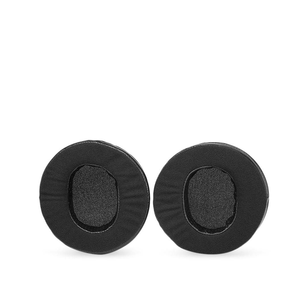 Dekoni Pads for Audeze LCD Series