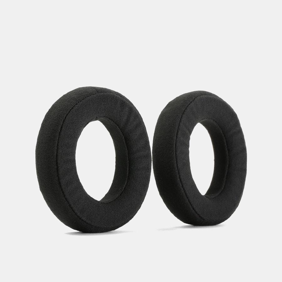 Dekoni Premium Ear Pads for Focal Elex & More
