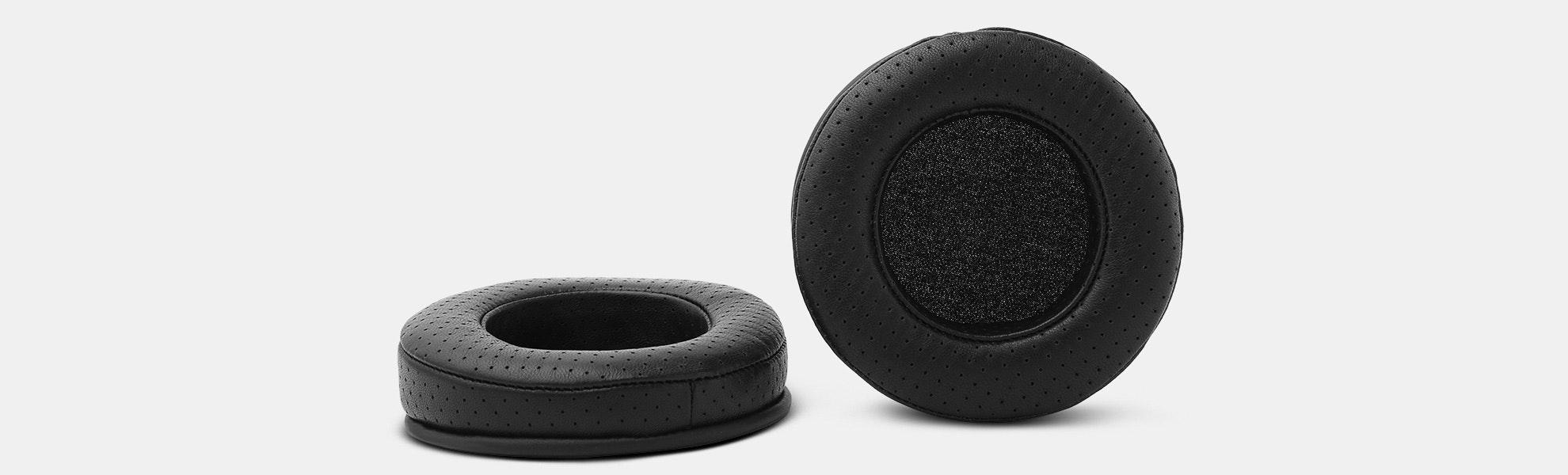 Dekoni Premium Ear Pads for HIFIMAN HE Series