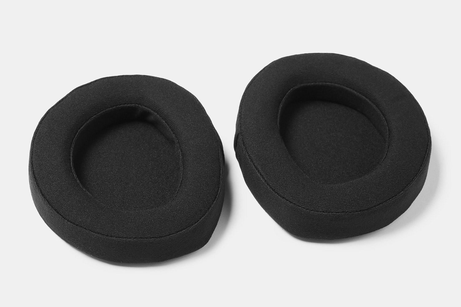 Dekoni Premium Ear Pads for Sennheiser HD 800 & 820