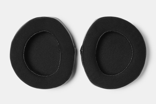 Dekoni Premium Ear Pads for Sennheiser HD 8XX