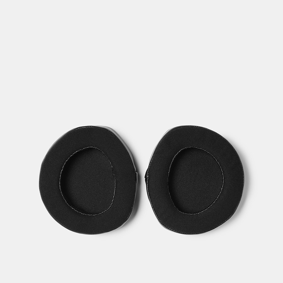 Dekoni Premium Ear Pads for Sennheiser HD 800