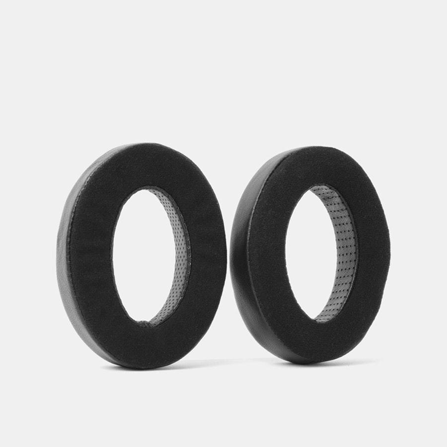 Dekoni Premium Ear Pads for Sennheiser HD 6XX