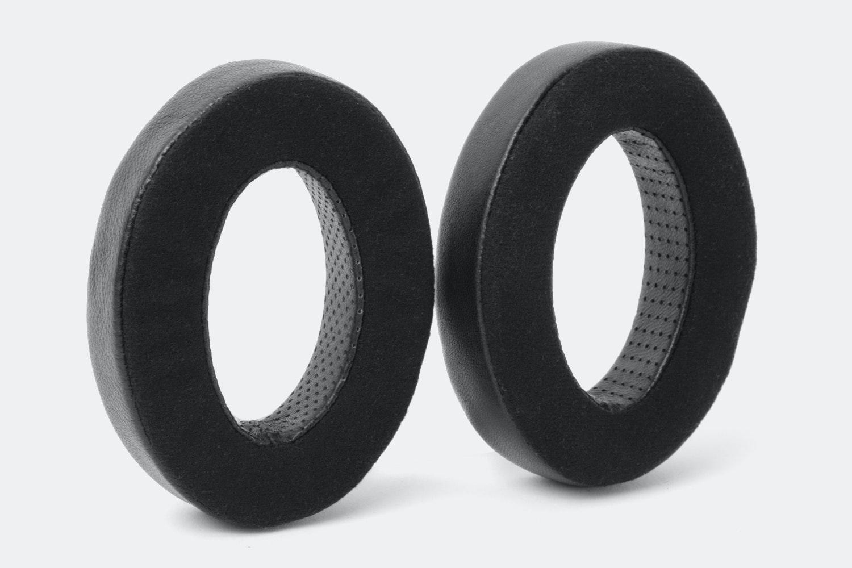 Dekoni Premium Ear Pads for Sennheiser HD 6XX
