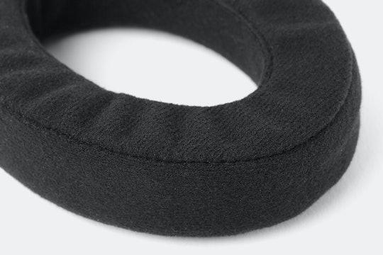 Dekoni Premium Ear Pads for HD 58X & HD 6XX