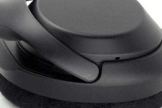 Dekoni Premium Ear Pads for Sony WH-1000XM2 & XM3