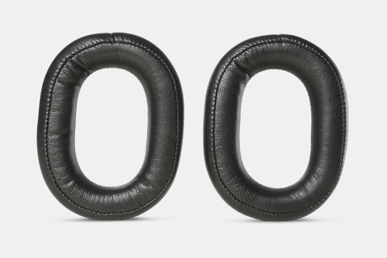 Dekoni Premium Ear Pads for Sony WH-1000XM2