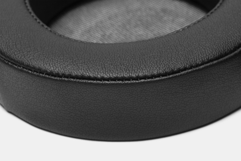 Dekoni Premium Earpads for AKG K7XX & More