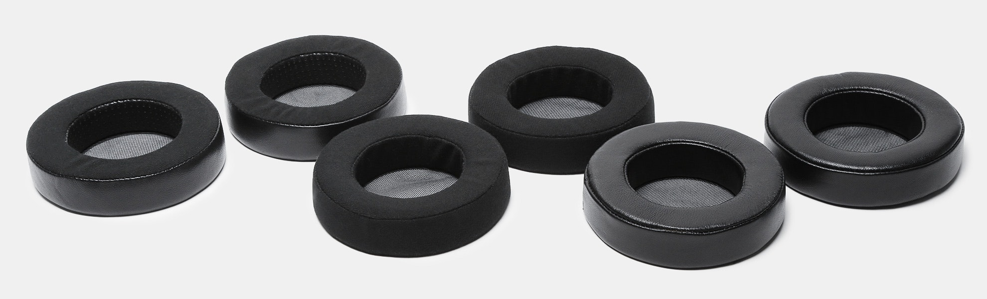 Dekoni Premium Earpads for AKG K7XX & More