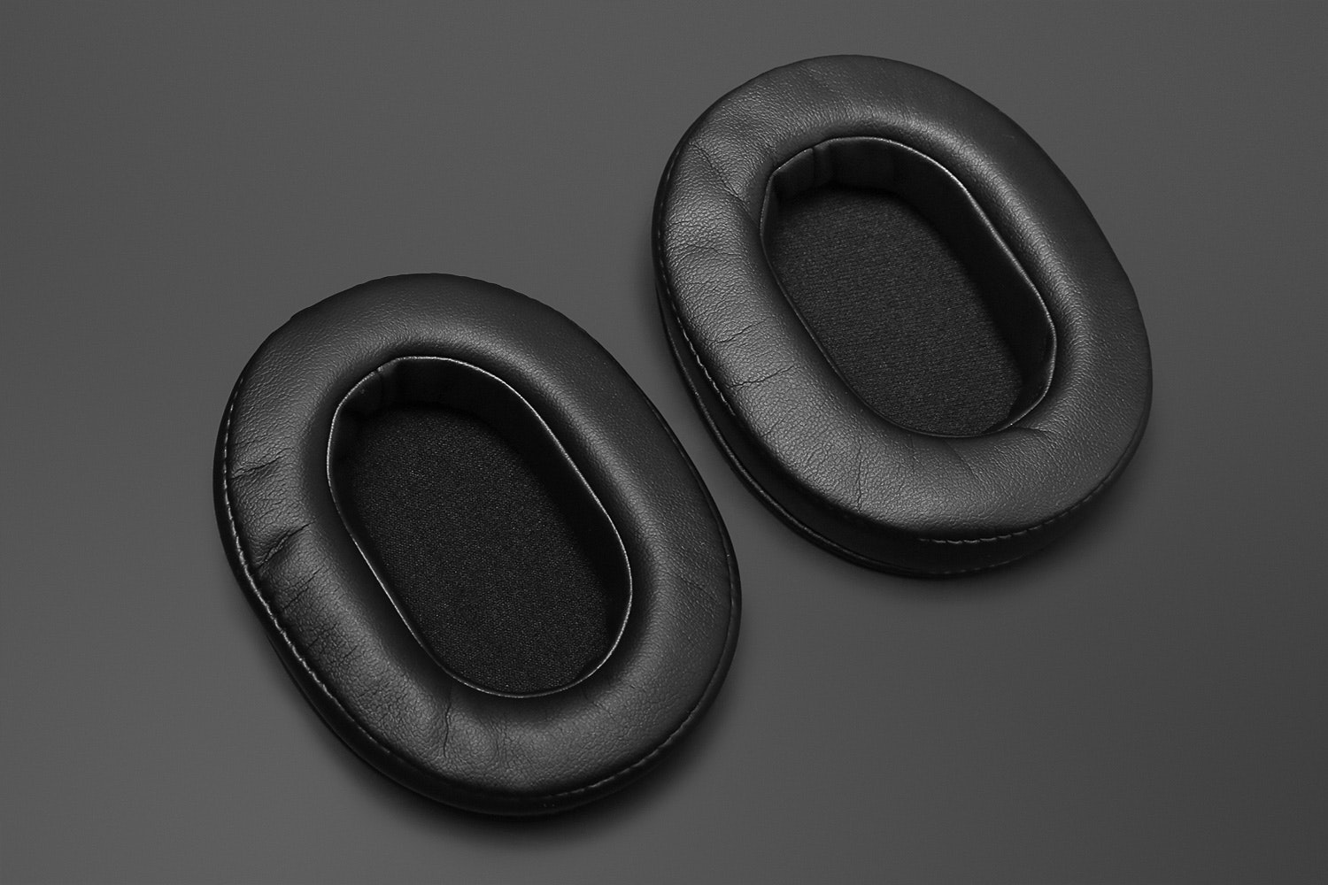 Dekoni Velour and Premium Ear Pads for ATH-M50X