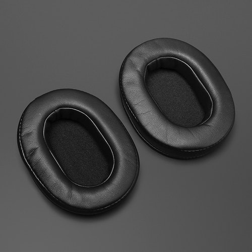 Dekoni Velour and Premium Ear Pads for ATH-M50X | Price