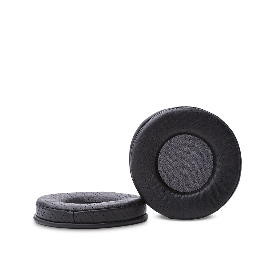 Dekoni Premium Earpads for Audio-Technica A/AD