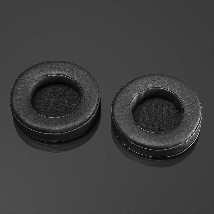 Dekoni Premium Ear Pads for Beyerdynamic DT/T