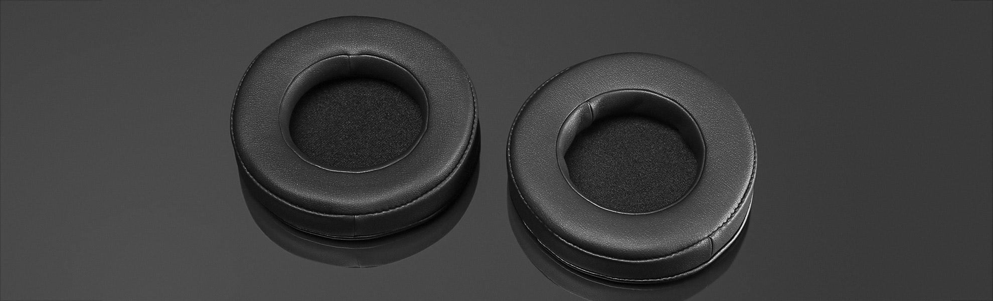 Dekoni Premium Ear Pads for Beyerdynamic DT/T