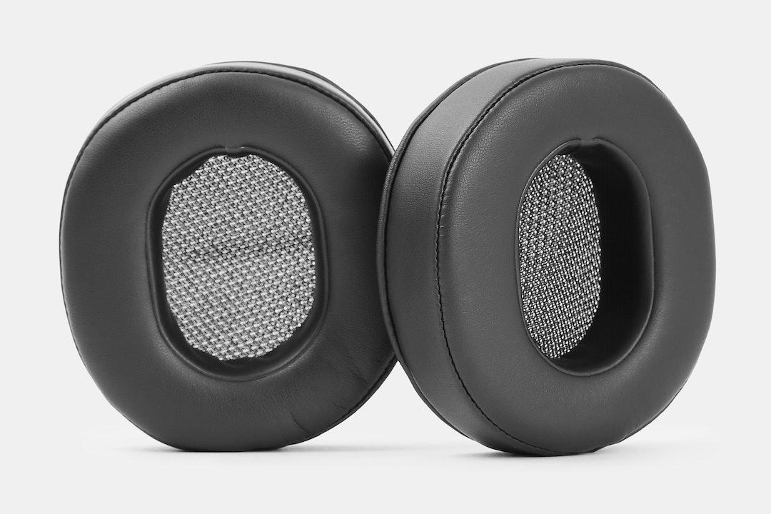 Dekoni Premium Ear Pads for Fostex