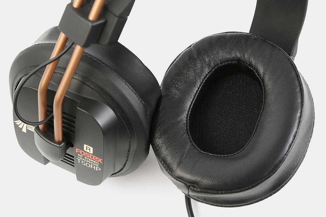 Fostex x Massdrop THX00 Headphones FShipping t