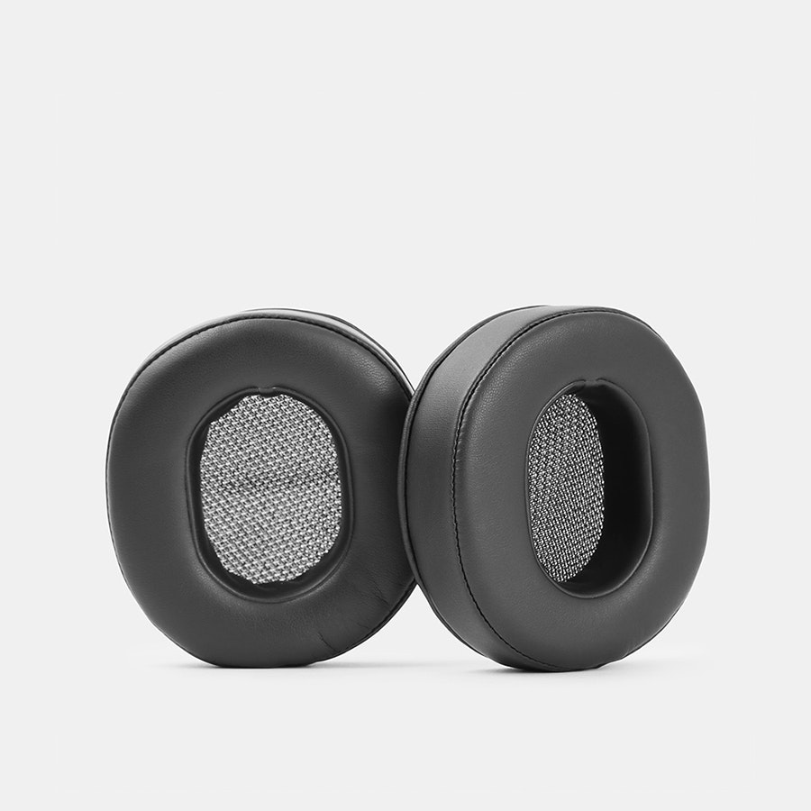 Dekoni Premium Ear Pads for Fostex