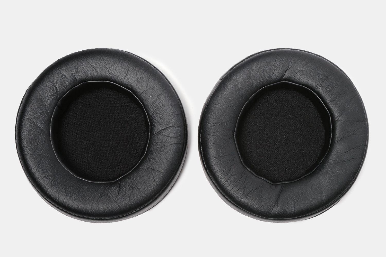 Beyerdynamic DT Protein Leather